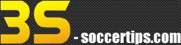 3S-soccertips.com